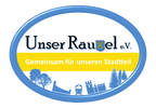 Unser Rauxel e.V.